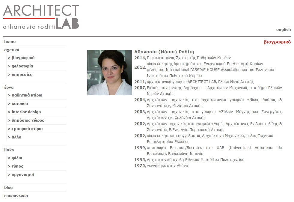 architect-lab-02