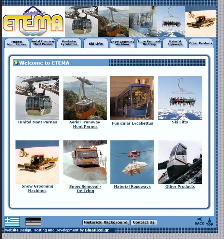 etema.gr02