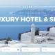 Hotel Demo 02
