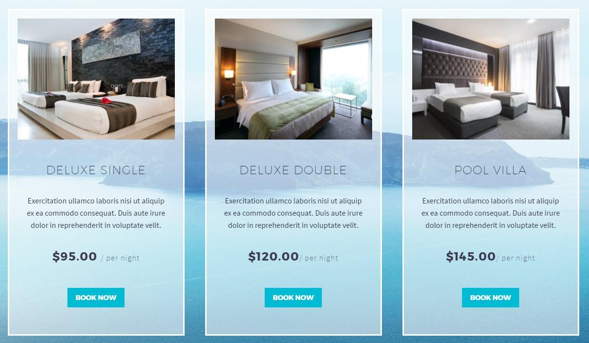 hotel02-05