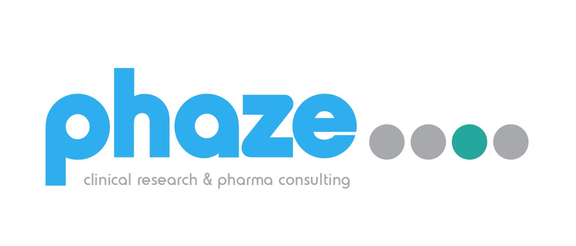 phaze-clinical-01