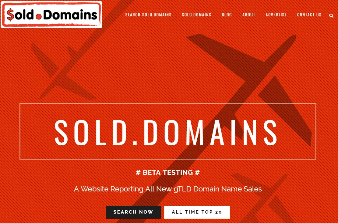 sold-domains-01