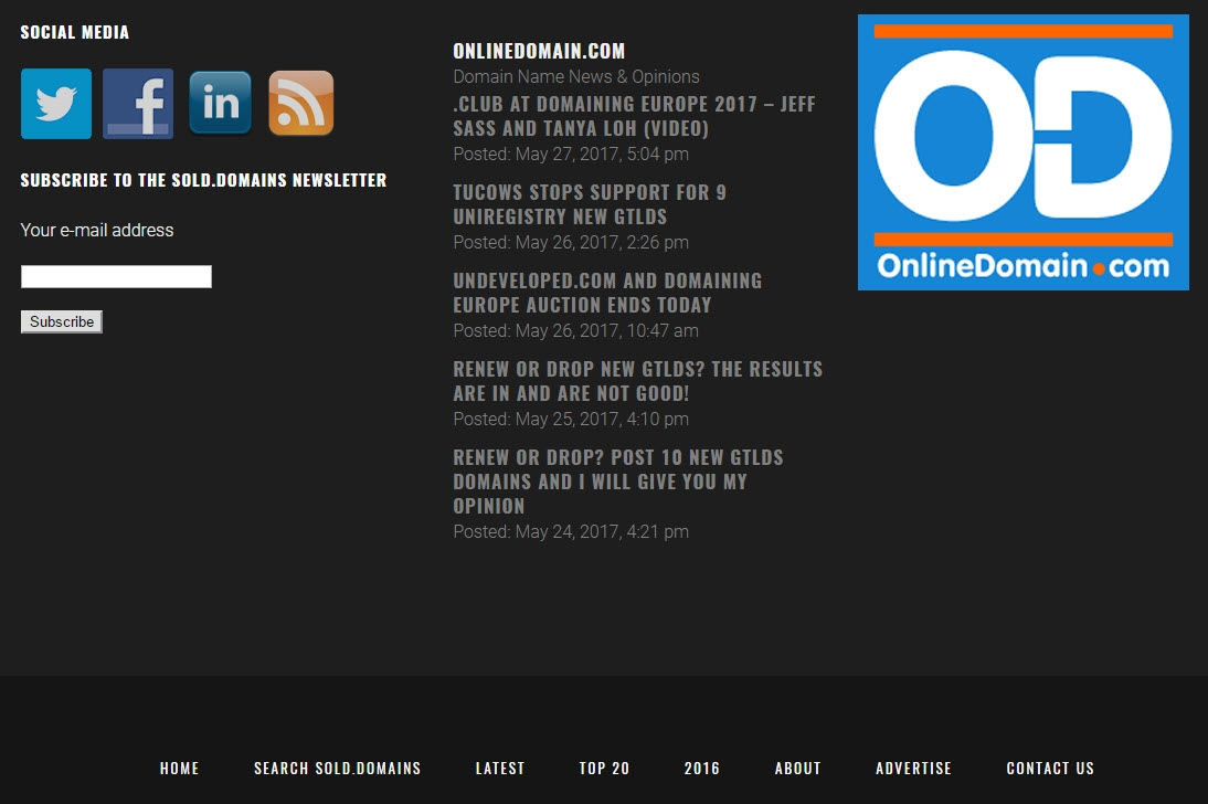 sold-domains-05