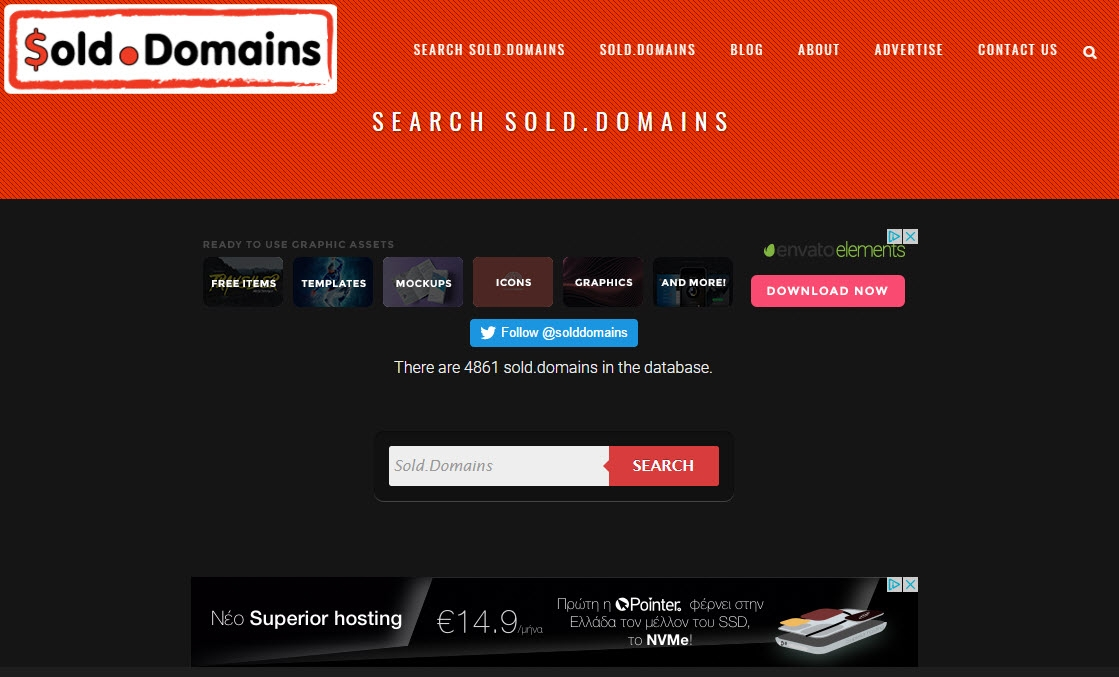 sold-domains-06