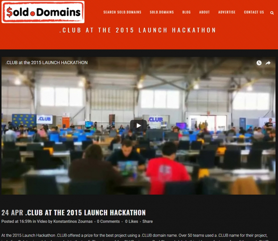 sold-domains-07